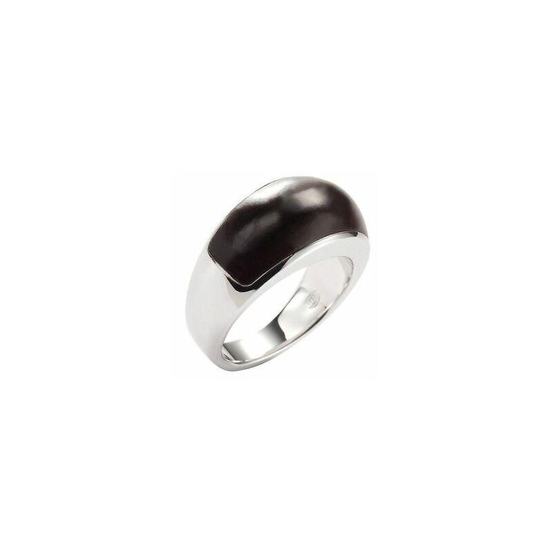 Fossil női gyűrű ezüst méret 16 vagy 17, JF15270