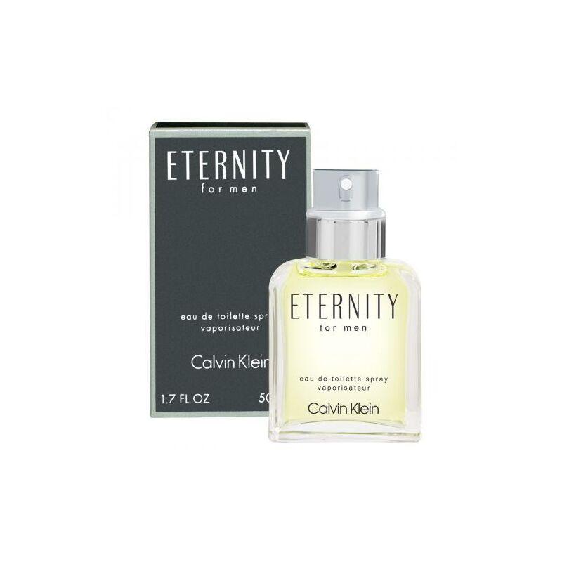 Calvin Klein Eternity EDP for Men