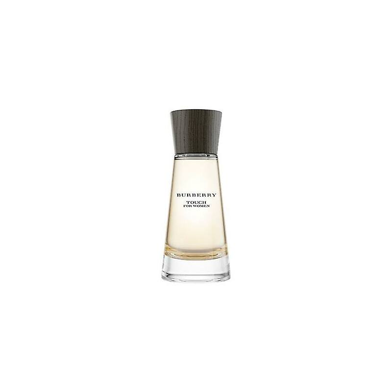 Burberry touch for woman 50 ml EDP