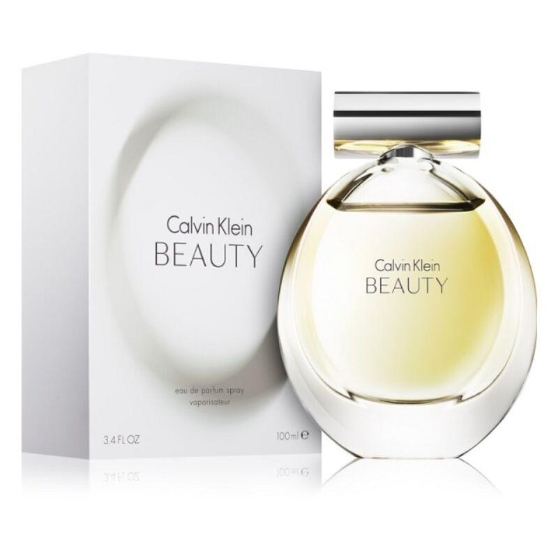 Calvin Klein női Beauty 100ml EDP