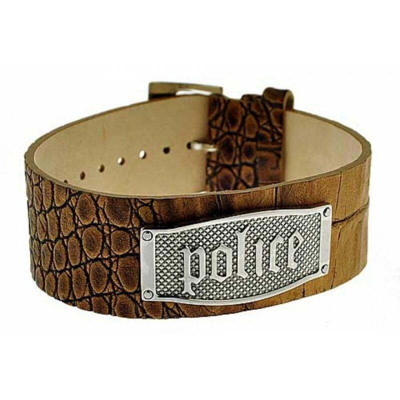 Police férfi karkötő Amarillo PJ.21321BLC/05