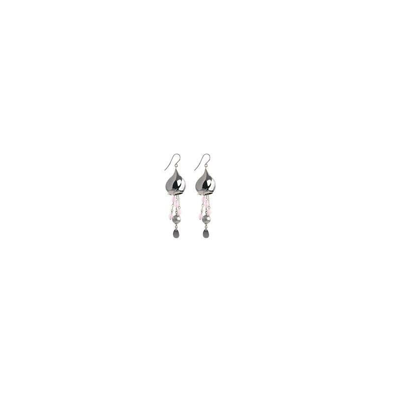 Breil női fülbevaló TJ0838 Kiárusítás!