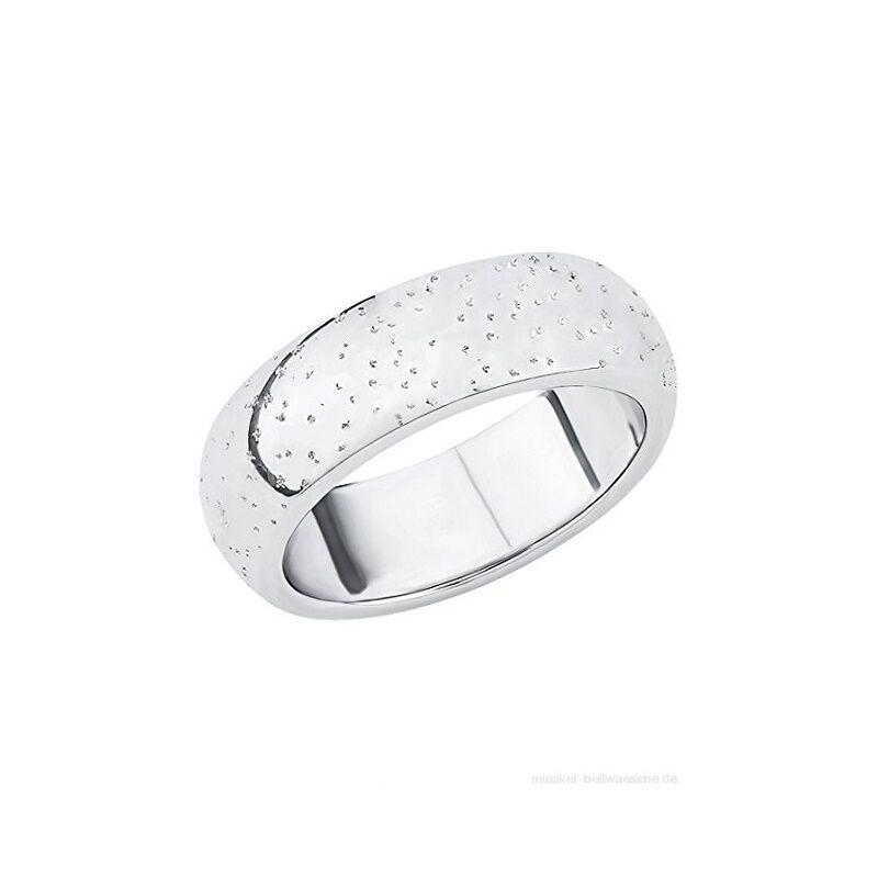 S.Oliver női gyűrű 925 ezüst SOAKT175, méret 16.5