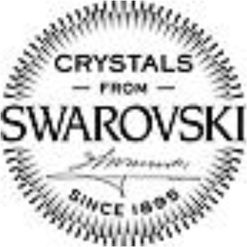 S.Oliver női nyaklánc SO1264 Swarovski