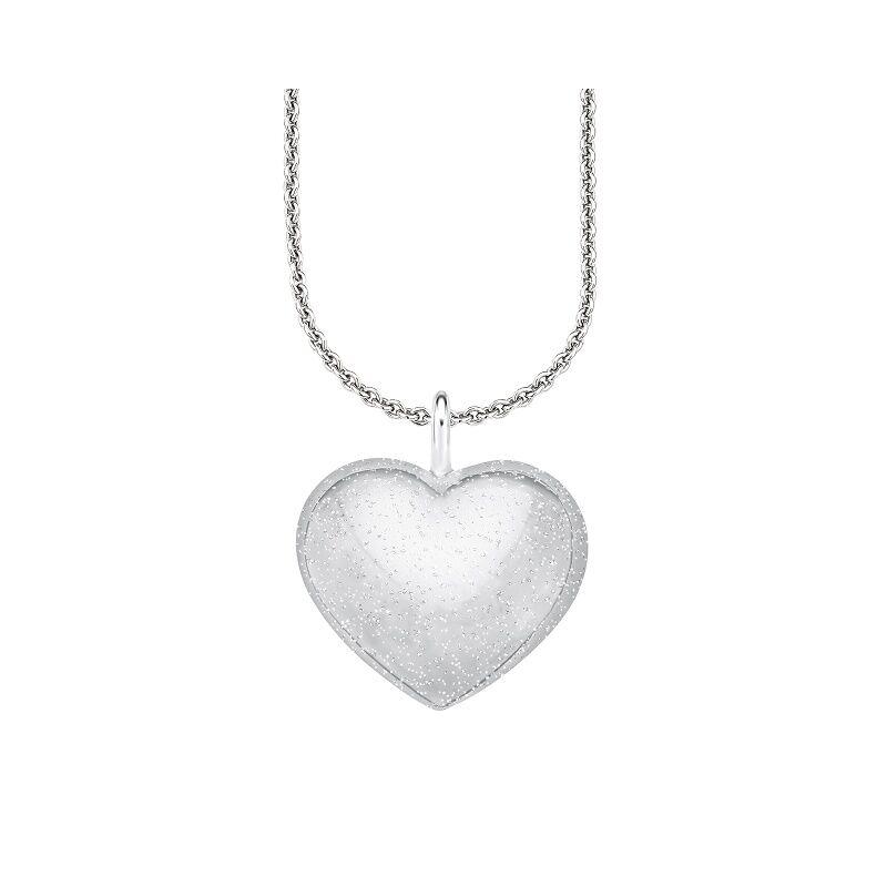 S.Oliver női nyaklánc ezüst SOAKT171