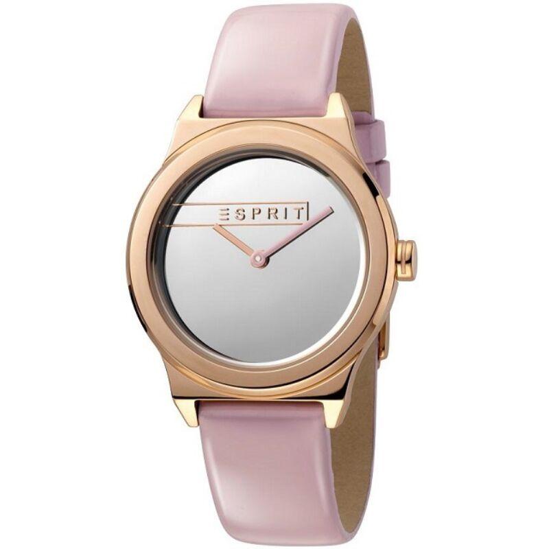 Esprit női karóra ES1L019L0045