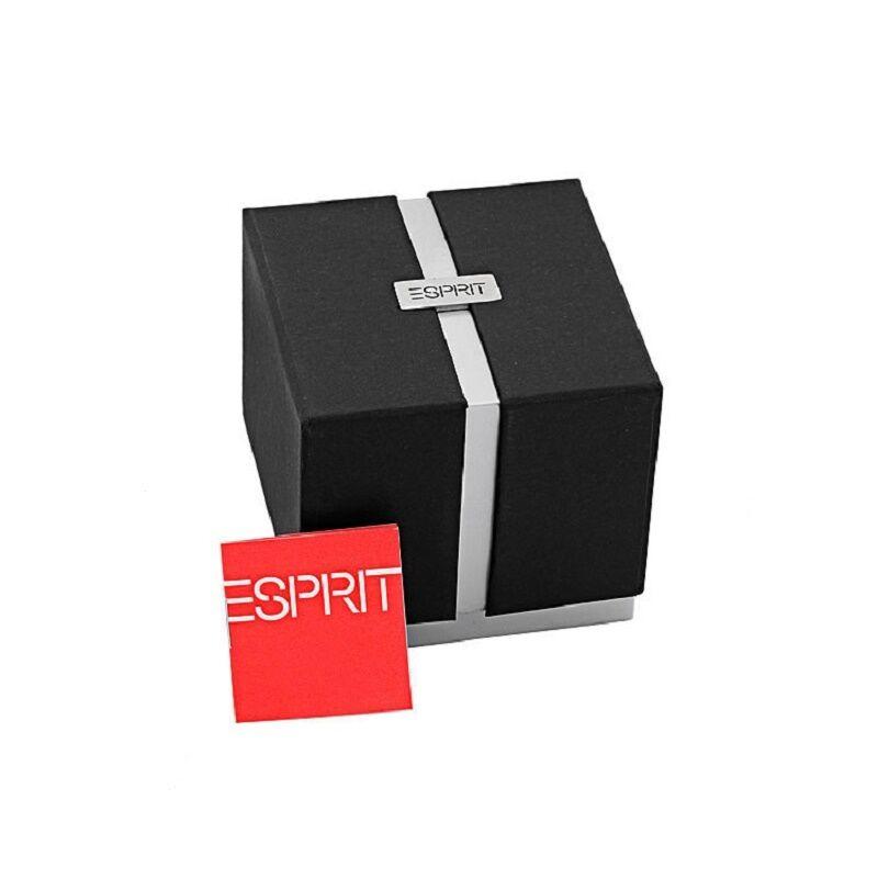 Esprit női karóra EL101122F01 Elektra Night