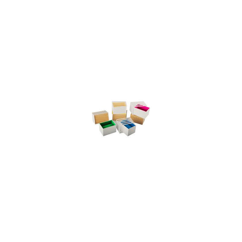 Esprit női karóra ES1L179L0055
