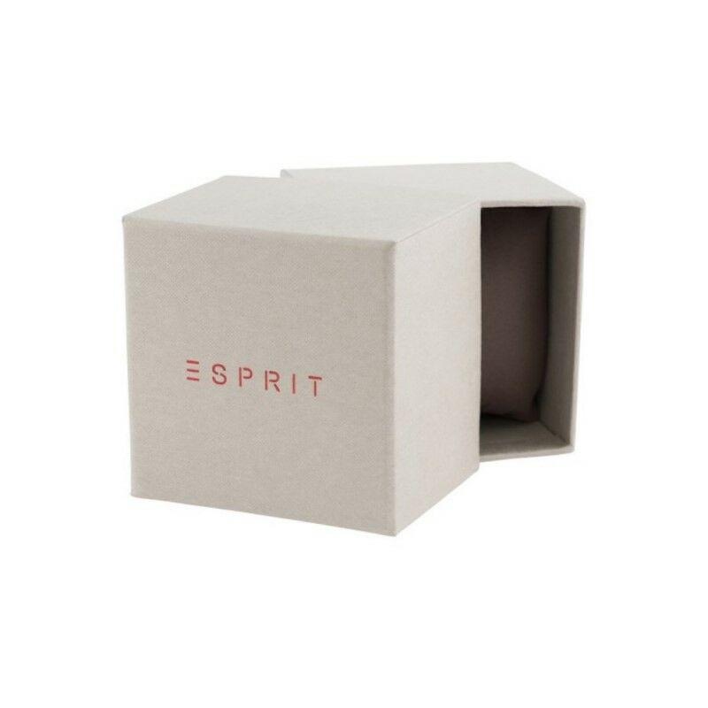 Esprit férfi karóra ES1G053L0035 Ease
