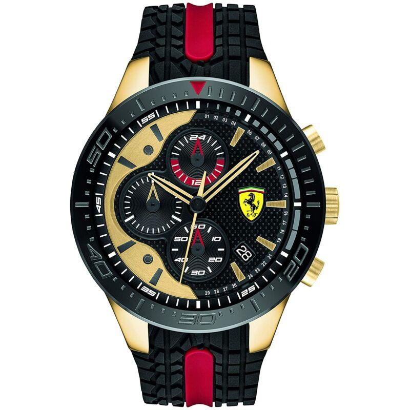 Ferrari 0830593