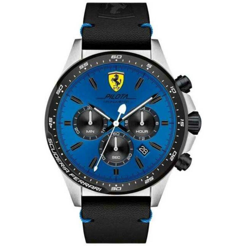 Ferrari 830388