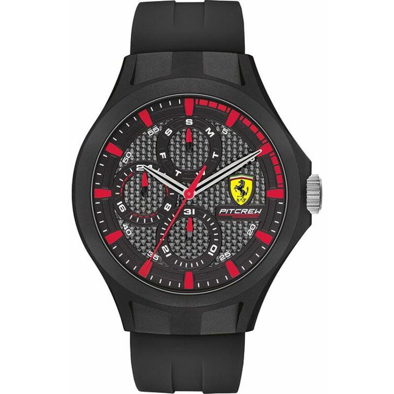 Ferrari 830678 PITCREW
