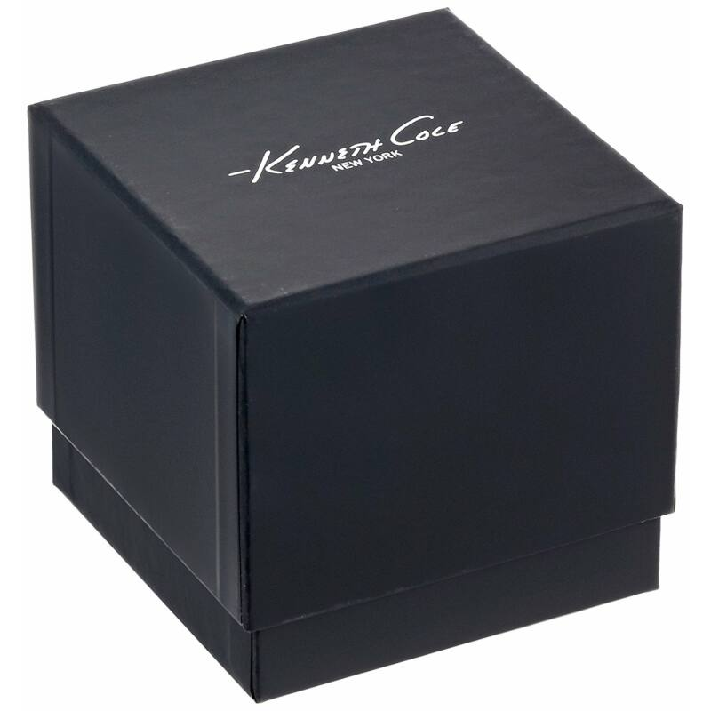 Kenneth Cole New York férfi karóra KC14946008