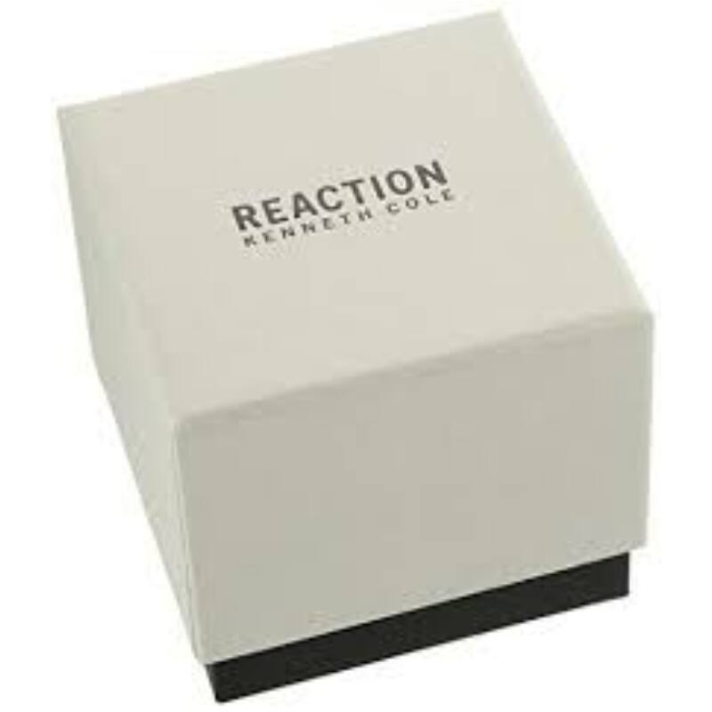 Kenneth Cole Reaction férfi karóra RK50095005