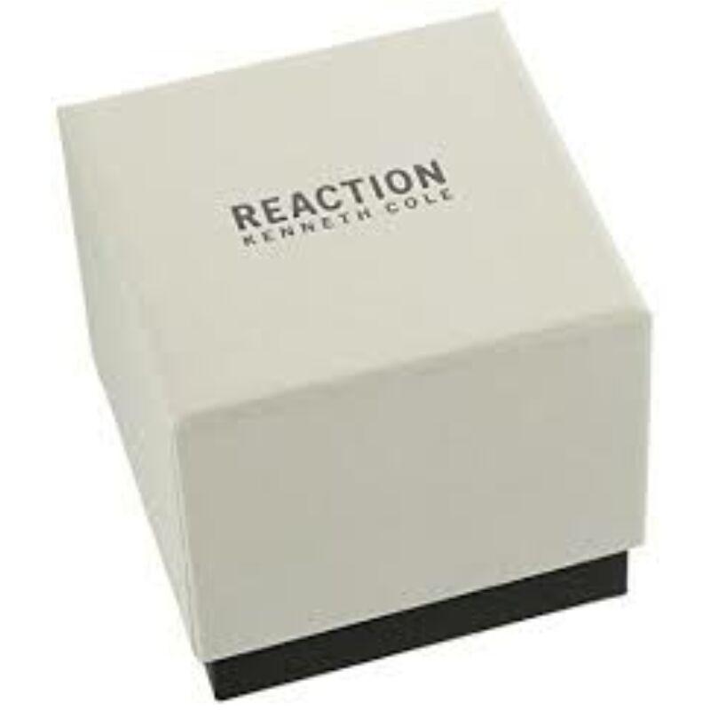 Kenneth Cole Reaction férfi karóra RK50276007 analóg és digitális