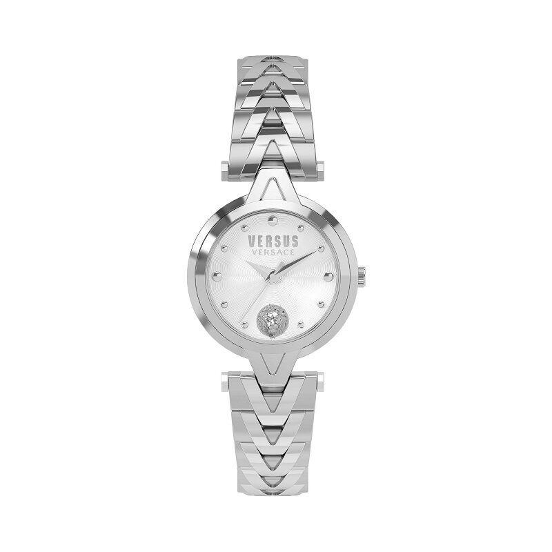 Versus Versace női karóra SCI240017