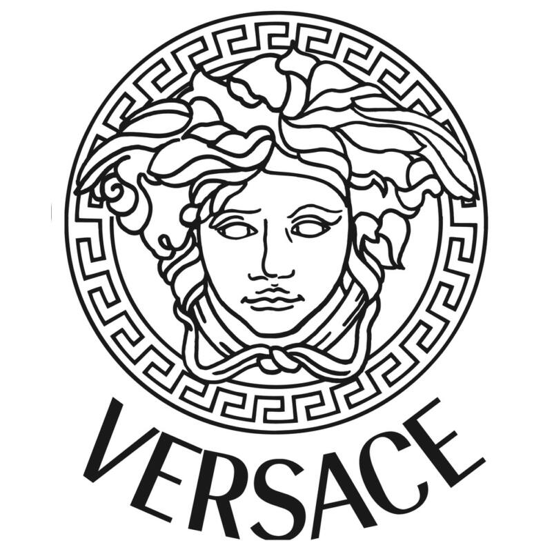 Versace férfi karóra Aion VBR03 0017