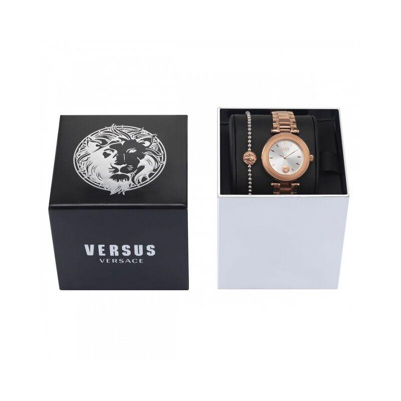 Versus Versace női karóra VSP712218 BRICK LANE