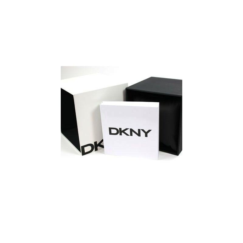 DKNY férfi karóra NY1476