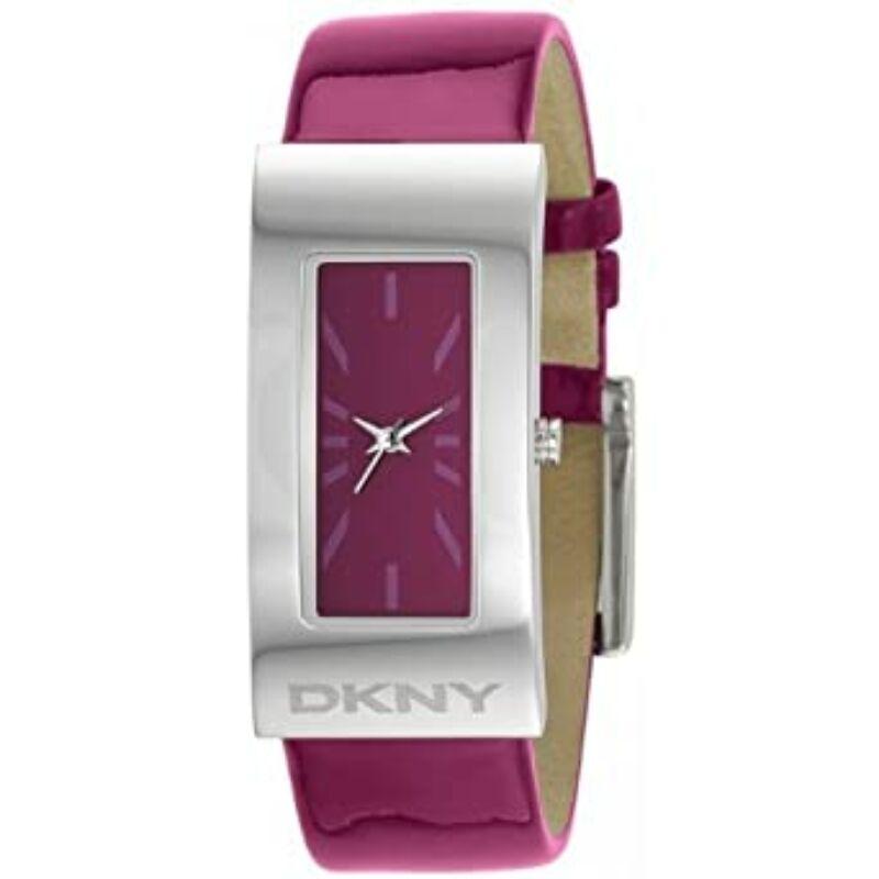 DKNY női karóra NY4746