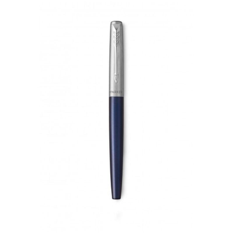 Parker Royal Jotter töltőtoll kék, ezüst klipsz 2030950