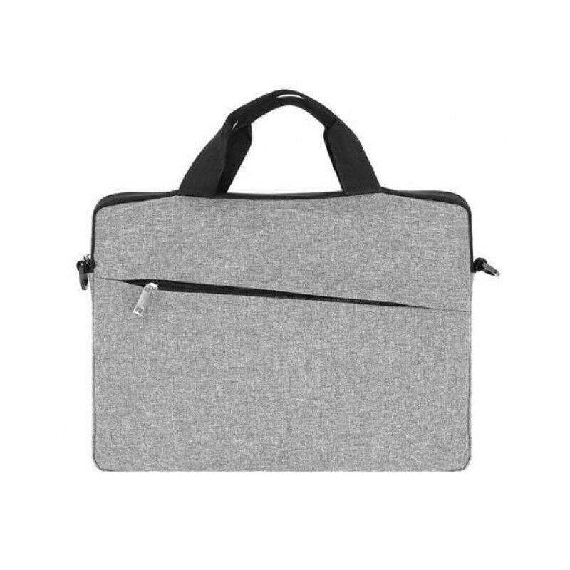 """Laptop táska 14"""""""