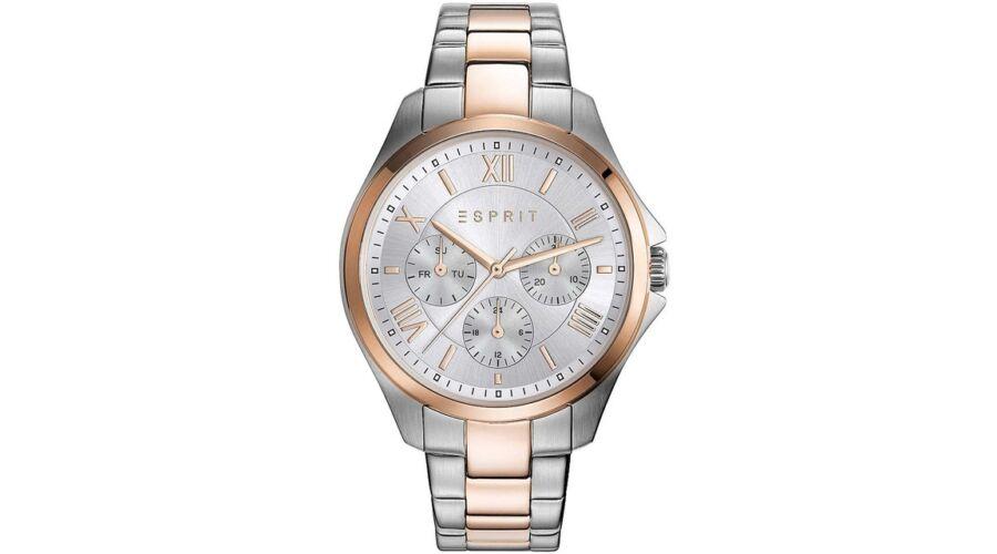 Esprit női karóra ES108442005 - Női - Luxóra - észer és óra webáruház 68679b650d