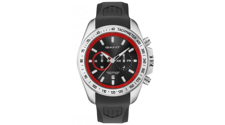 Gant férfi karóra GT059001 - Férfi - Luxóra - észer és óra webáruház 48d364d679