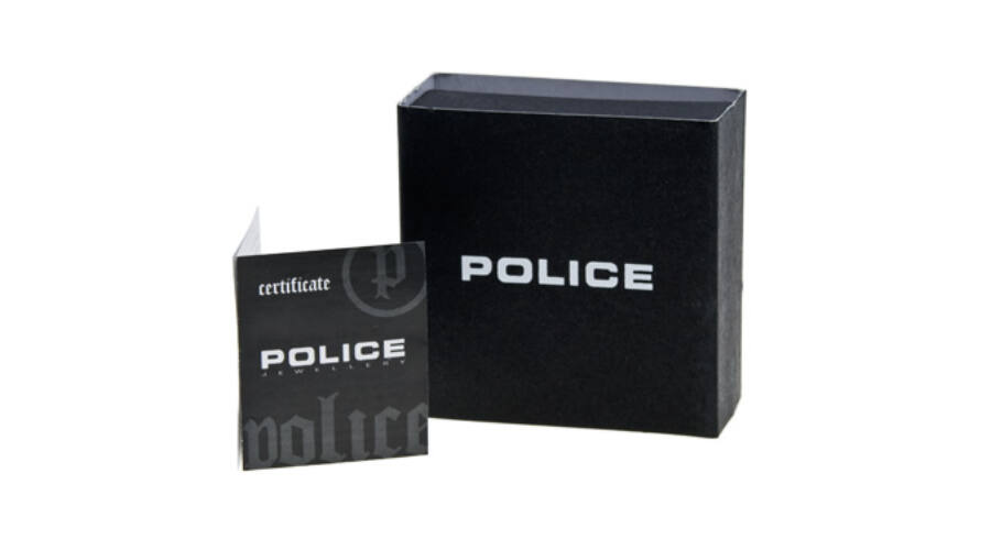 Police férfi karkötő Amarillo PJ.21321BLC 05 b52b003cf2