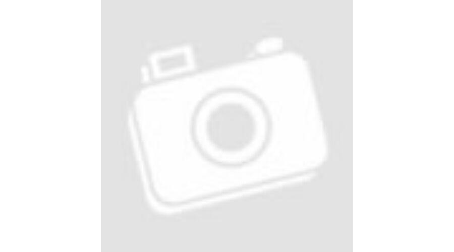 Gant női karóra W70513 - Női - Luxóra - észer és óra webáruház 86bcd1a3cf