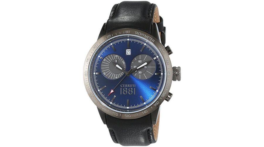 Cerruti - Luxóra - észer és óra webáruház 944b4d61c2